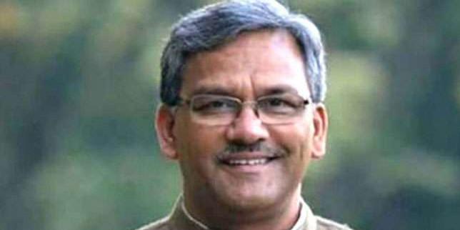 निवेशकों को आकर्षित करने कर्नाटक जाएंगे सीएम त्रिवेंद्र सिंह रावत