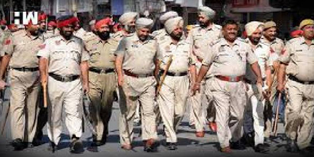 Punjab Police Wants CBI to 'Further Probe' 2015 Sacrilege Incidents, Cites SIT Chief's Findings