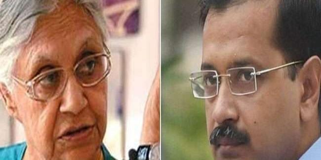 दिल्ली में नहीं होगा AAP-कांग्रेस में गठबंधन, कांग्रेस नेता पीसी चाको ने दिया बड़ा बयान