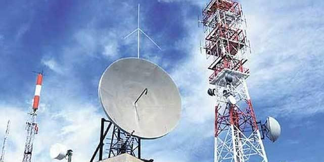 Finance ministry suggests shutting down BSNL and MTNL