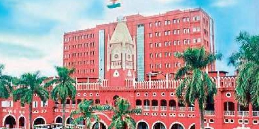 Election of two more MLAs challenged in Odisha High Court