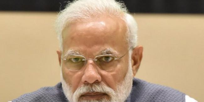 प्रधानमंत्री सांसद आदर्श ग्राम योजना की रफ्तार सुस्त, अधूरे पड़े हैं 44 फीसदी काम