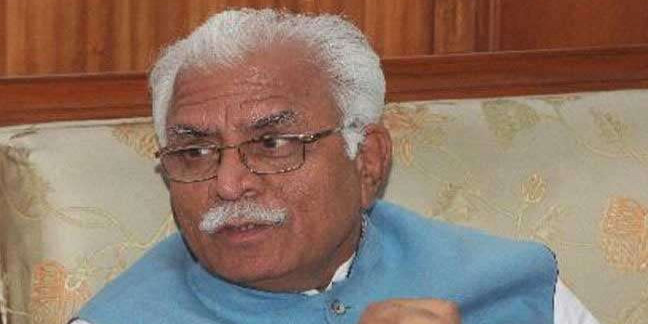 Still more wait for the expansion of Haryana's coalition cabinet