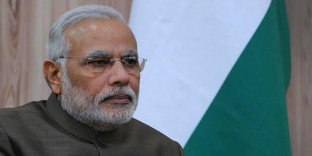 'भारत और सऊदी अरब एशिया की महाशक्ति, आतंकवाद के मुद्दे पर लड़ेंगे साथ'