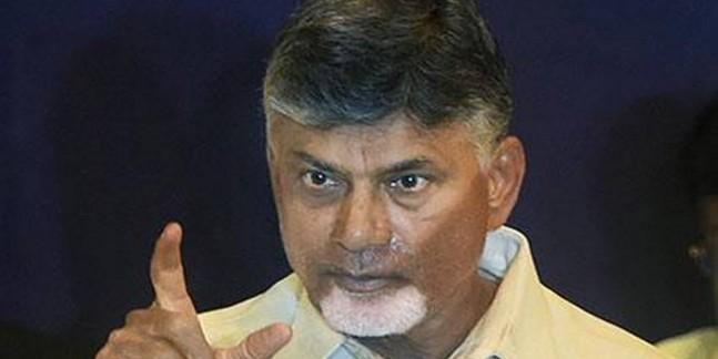 'PM missed fundamentals of bifurcation'