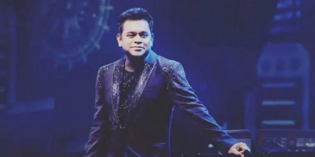 A R Rahman wades into Tamil Nadu 'autonomy' debate