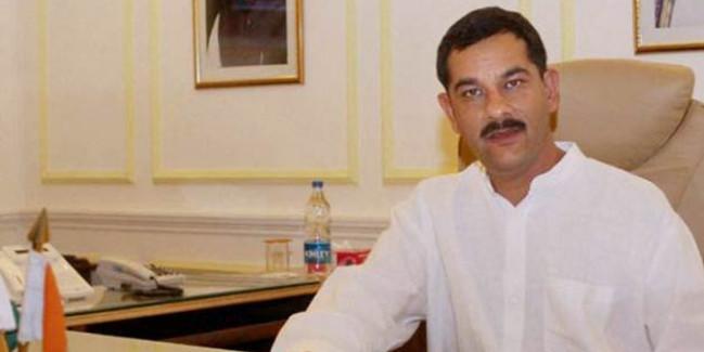 Odisha Cong starts Prerak selection