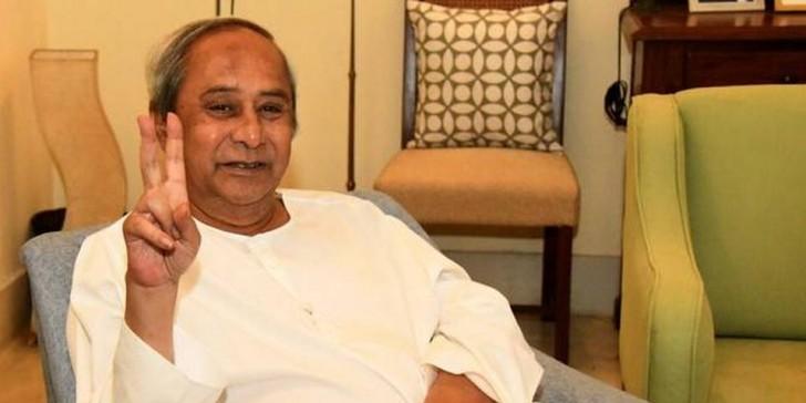 Lobbying on in Odisha's Biju Janata Dal for bypolls to three Rajya Sabha Seats