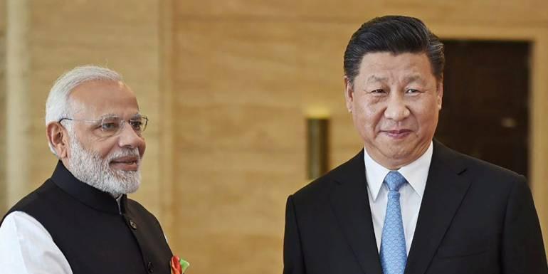 क्यों अहम है भारत और चीन की मुलाकत?