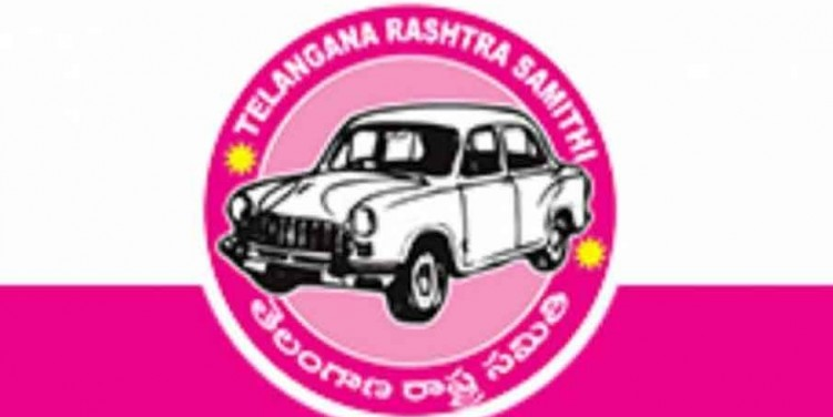 Telangana woman officer, attacked by TRS leader, booked under SC/ST Act
