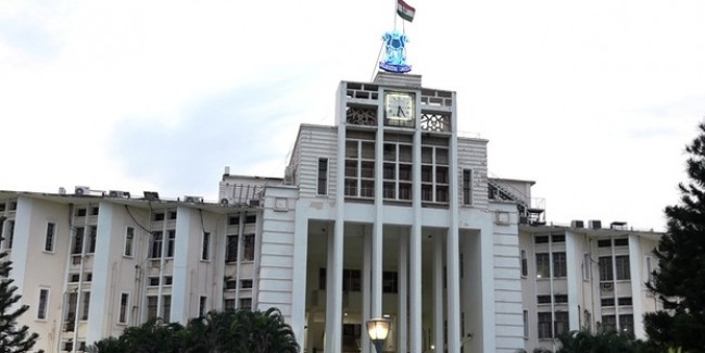 Odisha govt employees to get salary on month's last working day