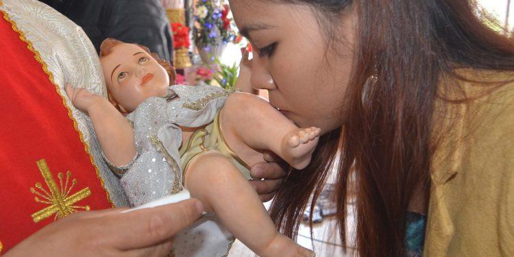 Mizoram celebrates dry Christmas