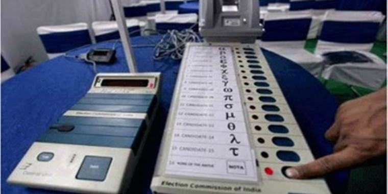 CEO dismisses reports on tampering of EVMs