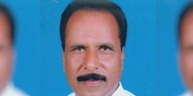 No one can break our alliance: Thirumavalavan