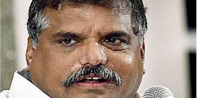 CBI court summons Botcha