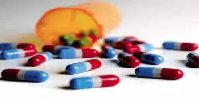 Maharashtra to set up single-window clearance system for pharma companies