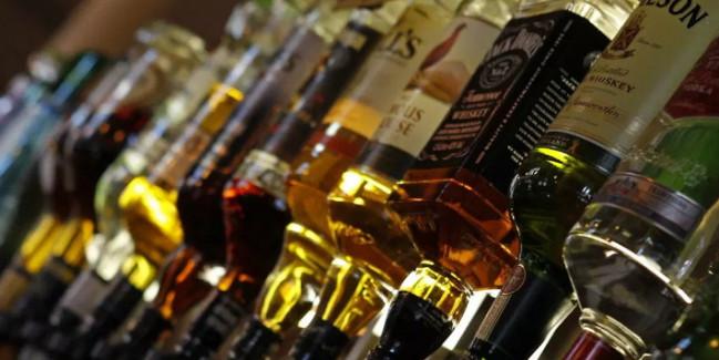 छत्तीसगढ़ में शराबबंदी पर आबकारी मंत्री कवासी लखमा का क्या है नया 'बहाना'?