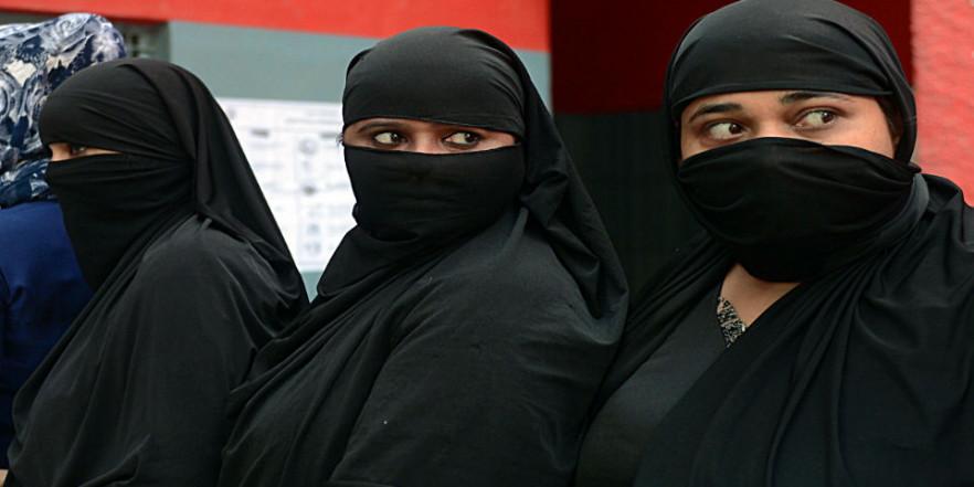 तीन तलाक बिल को सुप्रीम कोर्ट में चुनौती देगा मुस्लिम पर्सनल लॉ बोर्ड: जफरयाब जिलानी