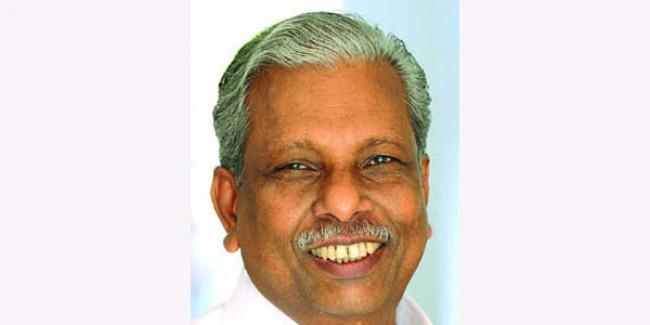 Carry out innovative projects: Minister