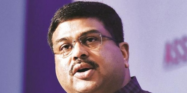 Modi 2.0 Cabinet: Dharmendra Pradhan, architect of BJP's Odisha success