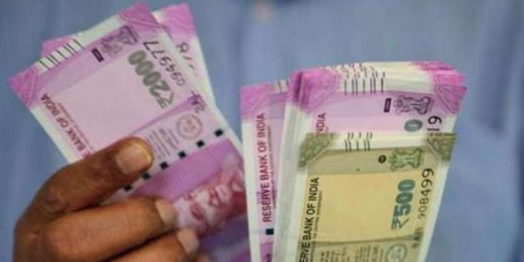 सीएम अशोक गहलोत ने कर्मचारियों को दिवाली पर दिया बोनस का तोहफा, आदेश जारी