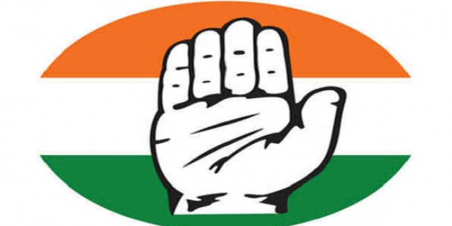 Cong slams govt for being lethargic in helping flood-hit