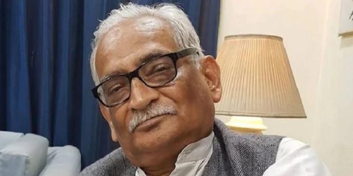राजीव धवन को मुस्लिम पक्ष ने अयोध्या केस से हटाया, वकील ने कहा- मुझे 'अस्वस्थ' बताना बकवास