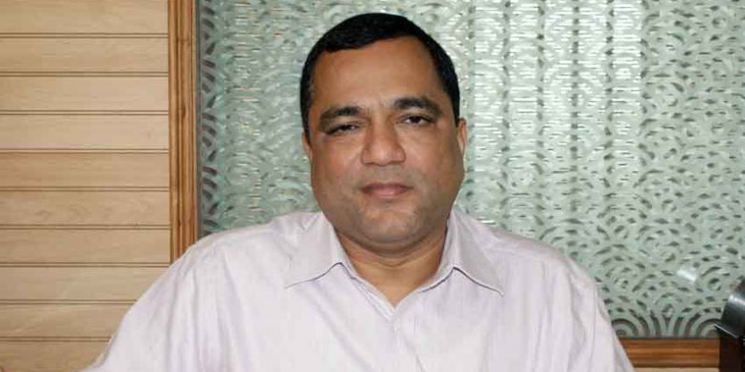 Govt will take stakeholders including comunidade into confidence: Mauvin