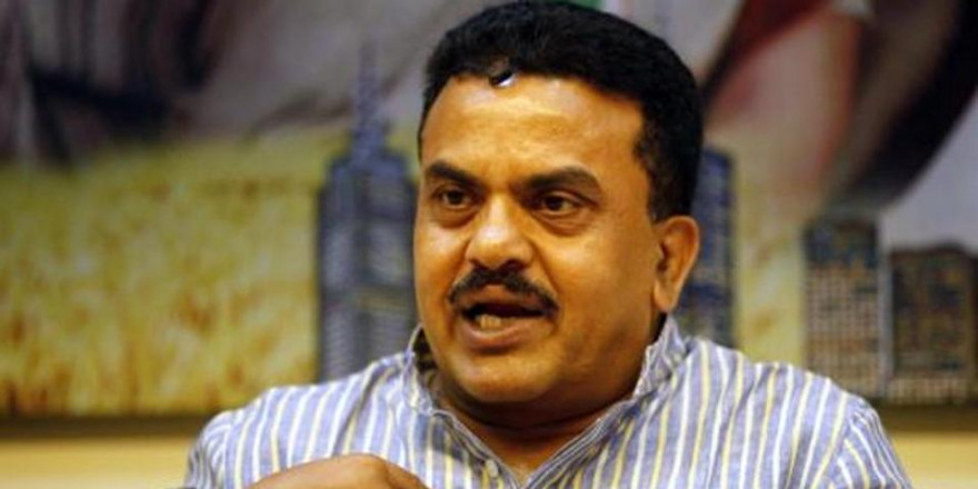 Sanjay Nirupam Should Stop Fuelling Conspiracy Theories, Says Congress after His Attack on Party Leadership