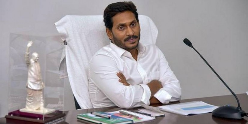 Health scheme gets YSR tag