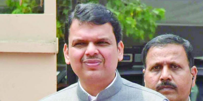 Activists push for river regulation zones in Maharashtra