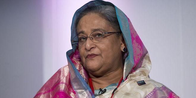 अनुच्छेद 370 पर कौन देश भारत के साथ, कौन ख़िलाफ़