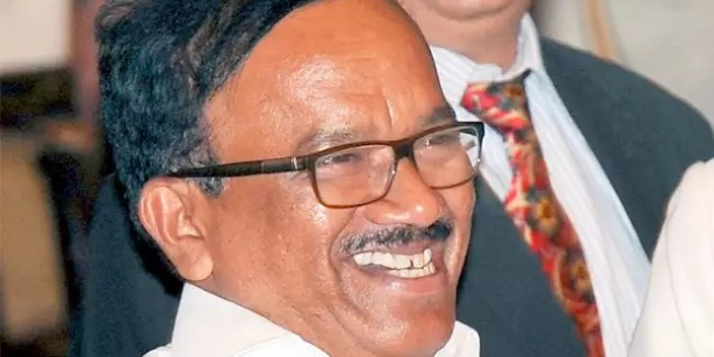 Will create jobs in government and pvt sectors: Goa CM