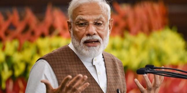 PM मोदी ने महाराष्ट्र की 'वारी नारी शक्ति' मुहिम को सराहा, कहा आधुनिक समाज की जरूरत