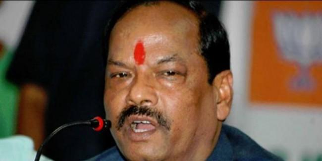 झारखंड: राजभवन और मुख्यमंत्री आवास की गायों को पड़े चारे के लाले