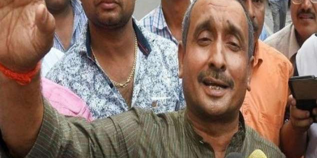 Unnao case: कुलदीप सेंगर को झटका, पीड़िता के पिता की हिरासत में मौत मामले में आरोप तय