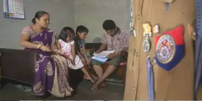 असम: हजारों लोगों ने नहीं किया एनआरसी के लिए आवेदन, खुद को बताया 'भूमिपुत्र'