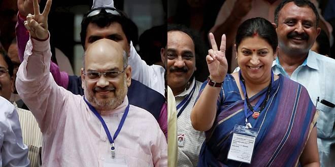 गुजरात: राज्यसभा की दो सीटों के लिए उपचुनाव आज, गांधीनगर रवाना हुए कांग्रेस विधायक