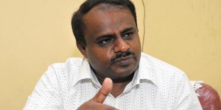 Karnataka budget: Did Kumaraswamy government ignore Rural Development and Panchyat Raj?