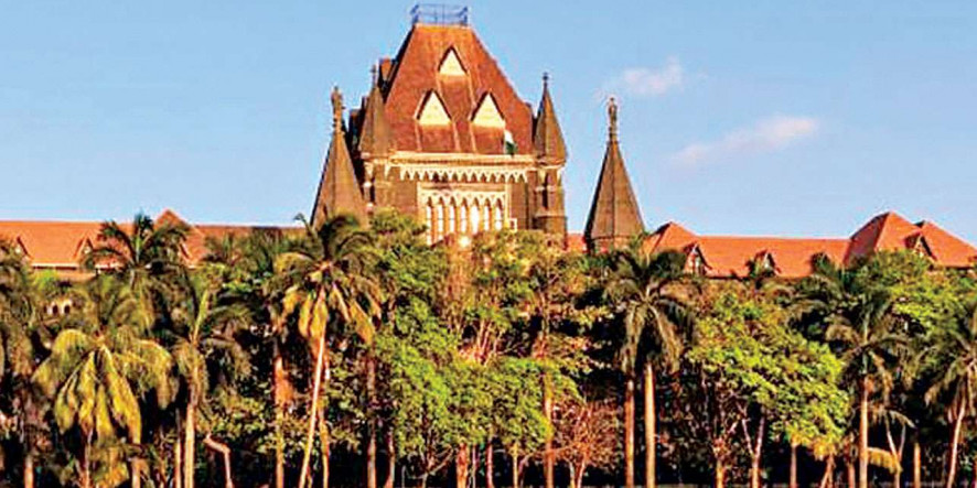 Bombay high court orders state to finalise coastal plan as soon as possible
