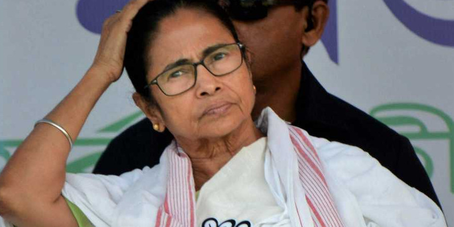 West Bengal CM Mamata Banerjee pays tribute to soldiers on Kargil war anniversary