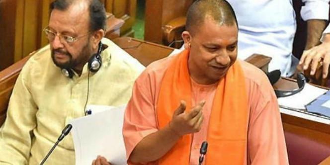 गांधी जयंती पर विधानमंडल का विशेष सत्र शुरू, विपक्षी दलों ने किया बहिष्कार