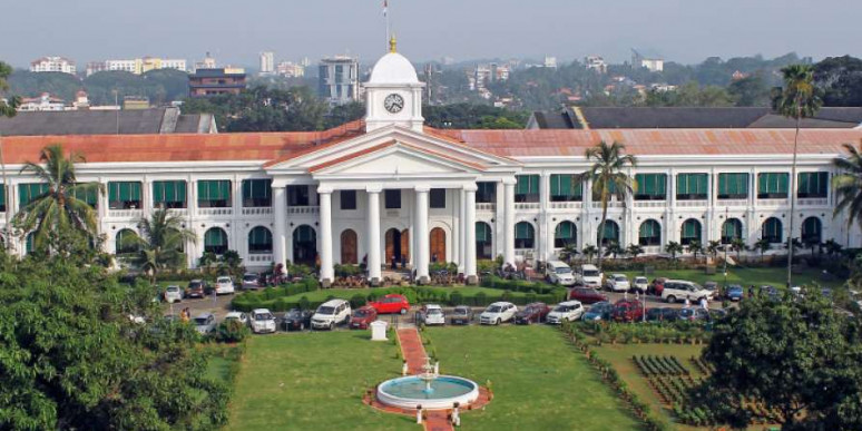 Kerala govt. to amend rules of business