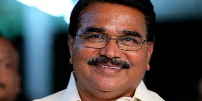 Urea hoarding: Vigilance probe ordered in Telangana
