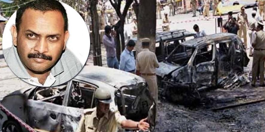 मालेगांव ब्लास्ट के आरोपी समीर कुलकर्णी ने CM फडणवीस से मांगी सुरक्षा