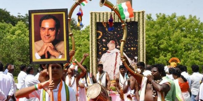 Purohit awaits legal view on Rajiv case convicts