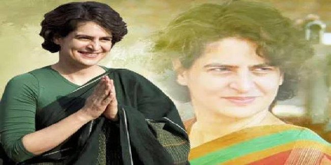 सिर्फ प्रियंका गांधी से डरती है BJP, इसलिए नहीं देती उनके सवालों का जवाब: राज बब्बर