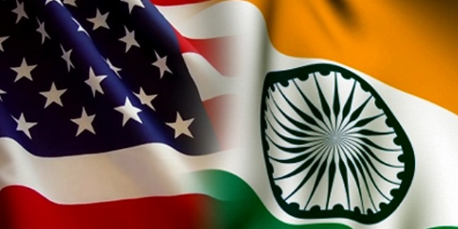 ट्रंप के फैसले को भारत ने बताया दुर्भाग्यपूर्ण, अमेरिका ने GSP लिस्ट से हटाया था नाम