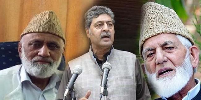 विदेश में पढ़ते हैं कश्मीर को नफरत की आग में झोंकने वाले इन नेताओं के बच्चे