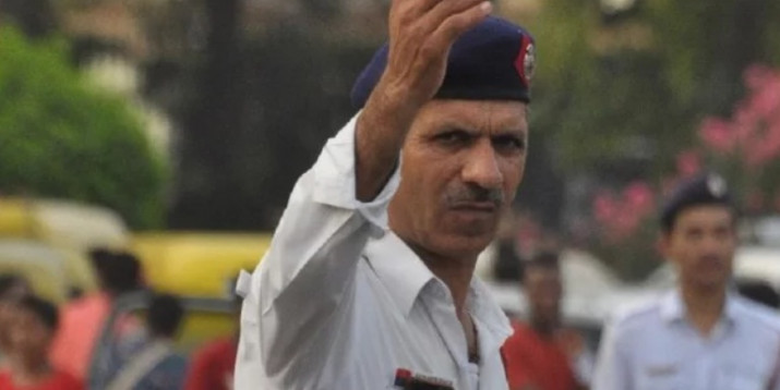 बिहार में केवल 38 फीसदी लोग पहनते हैं हेलमेट, सरकार बोली: जांच पर दिया जाए जोर